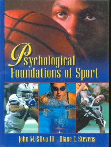 Download - Sport Psychology Research Laboratory
