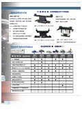 ROTARY LIFT - Page 4