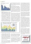 Viel Wind um Nichts - KlimaNotizen - Page 3
