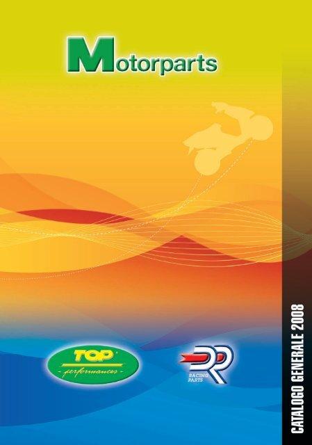 Contamonete Euro SR1200 LCD Securina24 Nero - Goldlabel - BGB-LCD