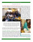 Issue 13.ub.pub - Ma'ayanot Yeshiva High School for Girls - Page 4