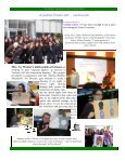 Issue 13.ub.pub - Ma'ayanot Yeshiva High School for Girls - Page 5