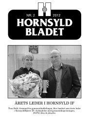 Hornsyld Bladet nr.2 2012.pdf - Hornsyld.dk