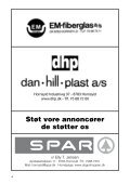Hornsyld Bladet nr.2 2012.pdf - Hornsyld.dk - Page 4