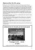 Hornsyld Bladet nr.2 2012.pdf - Hornsyld.dk - Page 5
