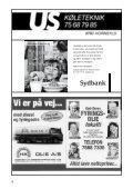 Hornsyld Bladet nr.2 2012.pdf - Hornsyld.dk - Page 6