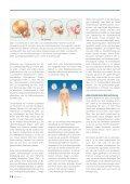 Wenn Schmerzen nicht schlafen lassen Teil 2 - Unfall-Opfer-Bayern ... - Page 3