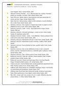 Genderové publikace   Česká republika - Gender Toolbox - Page 2