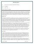 Budget PDF - Wingspan - Page 5