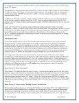 Budget PDF - Wingspan - Page 6