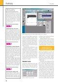 zde - Svět tisku - Page 6