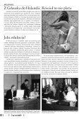 Twój wieczór - Archiwum czasopism - Page 6