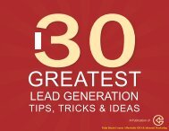 PBCASEO_30-Lead-Generation-Tips-Ebook-Final