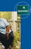 When you contribute to Atlanta Habitat for Humanity, it's easy to ... - Page 3