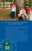 When you contribute to Atlanta Habitat for Humanity, it's easy to ... - Page 4