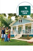 When you contribute to Atlanta Habitat for Humanity, it's easy to ... - Page 7