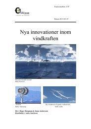 Roger Bergman och Jonas Andersson exjobb 2012 vindkraft.pdf