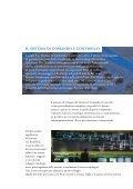 l'scc del nodo di genova - Trenitalia - Page 4