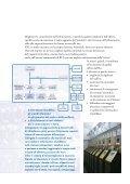 l'scc del nodo di genova - Trenitalia - Page 7