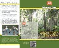 Regulatory Program Information Guide - Vicksburg District - U.S. Army
