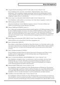 Vínculos de descarga - Yes - Page 5