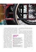 Ilman Esteitä- vammaisten seksuaalioikeudet ja kehitys. - Väestöliitto - Page 7
