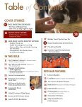 fall-2007 - PAWS Chicago - Page 5