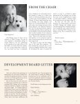 fall-2007 - PAWS Chicago - Page 7