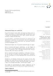 randers kommune - forsyningsforpligtelse.pdf - Statsforvaltningen