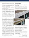 EASING INTO EIFS - PaintSquare - Page 2