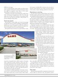 EASING INTO EIFS - PaintSquare - Page 3