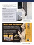 EASING INTO EIFS - PaintSquare - Page 4