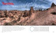 l'incontro di due mondi - Torino Magazine