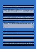 Generelle oplysninger Studie på Aarhus Universitet: Klassisk ... - Page 2