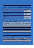 Generelle oplysninger Studie på Aarhus Universitet: Klassisk ... - Page 5