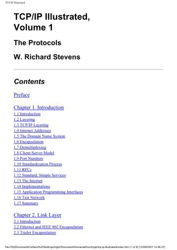 the-protocols-tcp-ip-illustrated-volume-1.9780201633467.24290
