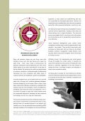 Interaction Management Making your customers sing - CallNorthWest - Page 3