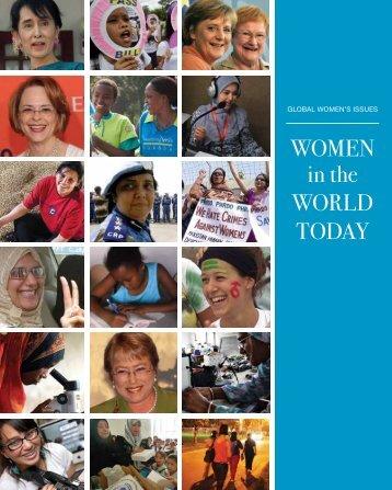 B_090712_WomenTodayBook_English_WEB