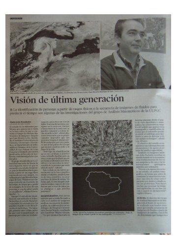Impresión de fax de página completa - Universidad de Las Palmas ...