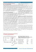 Pocket Reader - Texas Trading GmbH - Seite 3