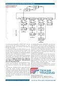 Pocket Reader - Texas Trading GmbH - Seite 4