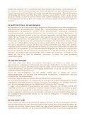 Spezialprogramm 2 2014 - Deutsch- Bolivianische Arbeitsgruppe ... - Seite 2