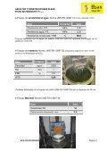 AC8 COLOR RODADURA - Elsan - Page 4