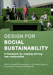 DESIGN_FOR_SOCIAL_SUSTAINABILITY_3