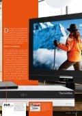 TechniSat DIGIT HD8+ - Seite 2