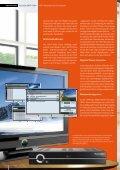 TechniSat DIGIT HD8+ - Seite 3