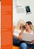 TechniSat DIGIT HD8+ - Seite 4