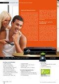 TechniSat DIGIT HD8+ - Seite 5