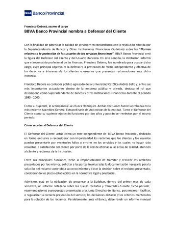 Defensor del cliente oficina directa banco pastor dinero for Hipoteca oficina directa