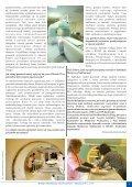 pobierz - Centrum Zdrowia Dziecka - Page 5